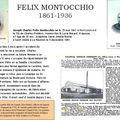 Montocchio Félix