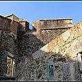 Fort lagarde- prats-de-mollo-la-preste 66230 ( 2 )