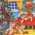 db_Christmas_kittens1