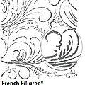 p078 french filigree