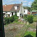 rue du plouys wattrelos 060