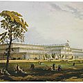 Crystal Palace (1851)