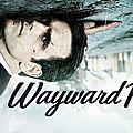 Wayward pines : la série originale et mystérieuse de m. night shyamalan !
