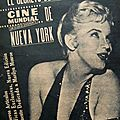 1962-08-12-cine_mundial-mexique