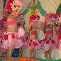 carla danse (2)