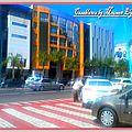 2013_07_24_14