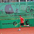 101 à 120 - 0105 - corsica tennis open - mezzavia 14-22 avril 2012