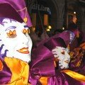 Carnaval Limoux (31)