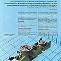 Submersible d'exploration rc.-28-