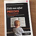 J'ai lu j'aide mon enfant précode de anne gramond et stéphanie simon (editions eyrolles)