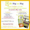 Z'etiquettes - blog candy