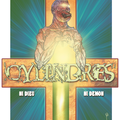 Cylindres poster :