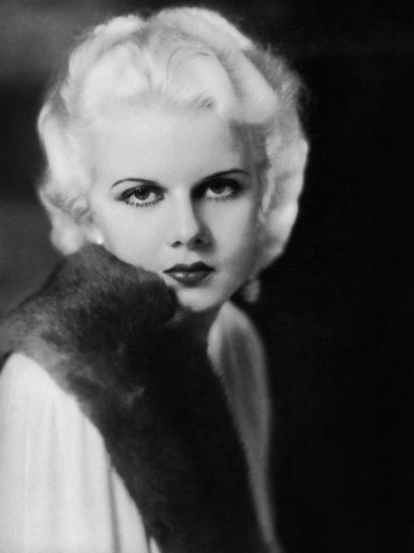 jean-1930s-portrait-07-1