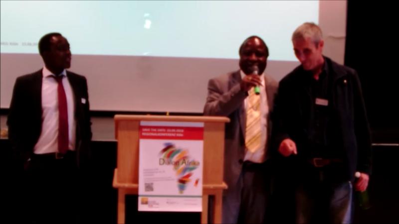 conférence régionale cologne 7