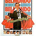 L'incorrigible - philippe de broca (1975)