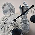 Vesoul: cinq hommes écroués pour des sévices sur personne vulnérable