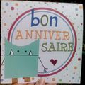 carte 2 ans titou recto