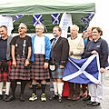 2014 10 Les Highland Games et l'Ouvre-boîte