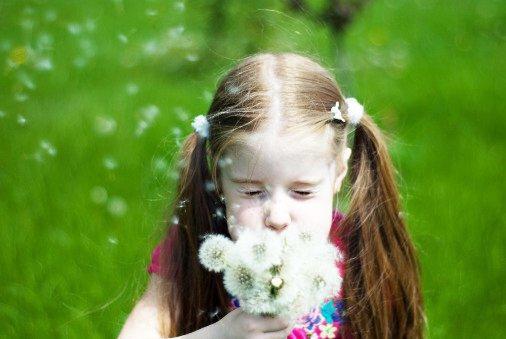 Un-bouquet-de-fleurs-pour-maman_galerie_large