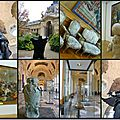 Windows-Live-Writer/EComme-Expo_EE69/EXPO PERMANENTE PETIT PALAIS Oct 2015_thumb