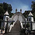 Braga, portugal du nord