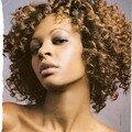 extension cheveux bresiliens bouclés