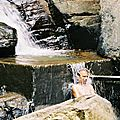 d-img015-b_chute_bain_homme