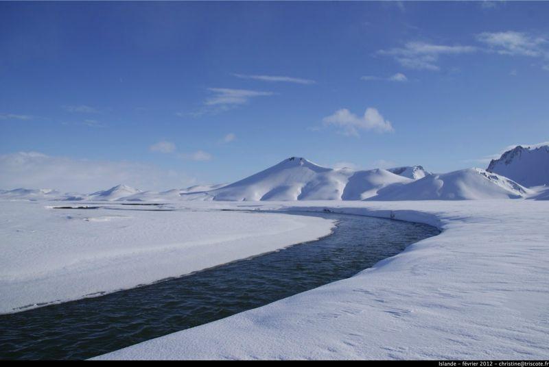 Islande_fev2012_627
