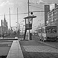 moscou 1920