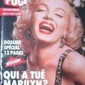 tele poche_1992