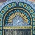 Bilbao-gare la Concordia zoomée