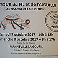 Une expo