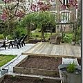 Windows-Live-Writer/Joli-printemps-au-jardin-_601C/20170331_141419_thumb