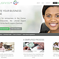 Online business registration: all regions to be connected