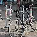 Vélo, Lille_9900