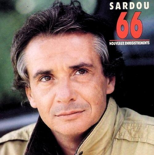 Sardou 66