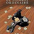 C'est lundi, que lisez-vous ? 9 janvier 2012