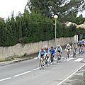 course ufolep carnoux 2012 007