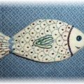 poisson d avril