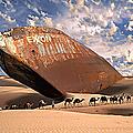 Climat – pic pétrolier : la double-pince se resserre