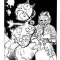 Le chakipu vol.3: horror show