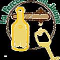 Percée du vin jaune 2018 à l'etoile