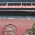 Pékin : Tours-horloge