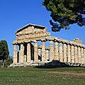 temple romain 7MG_2643