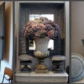Appley hoare antiques