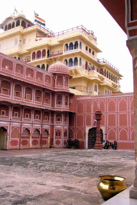 jaipur city palace332