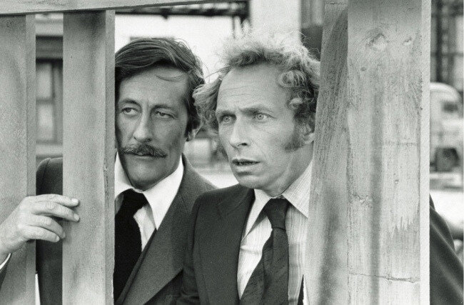 Jean-Rochefort-avec-Pierre-Richard-dans-Le-retour-du-Grand-Blond-1974-PRODUCTION-GAUMONT-INTERNATIONAL_photo_full