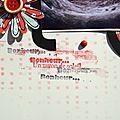 L'album de bb : cinquième page !