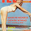 1994-07-29-tele_program-pologne