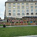 74w - Balade urbaine des Associations Amiens